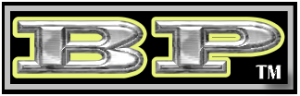 Black Pages Directory Logo